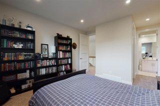Photo 28: 9819 147 Street NW in Edmonton: Zone 10 House for sale : MLS®# E4220789