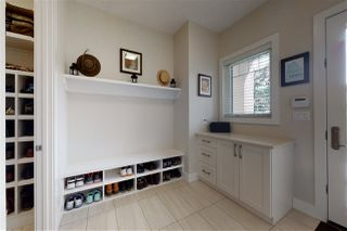 Photo 17: 9819 147 Street NW in Edmonton: Zone 10 House for sale : MLS®# E4220789