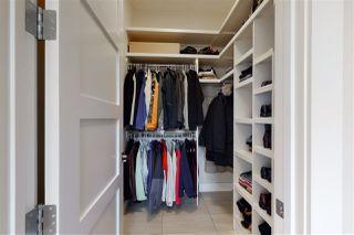 Photo 18: 9819 147 Street NW in Edmonton: Zone 10 House for sale : MLS®# E4220789