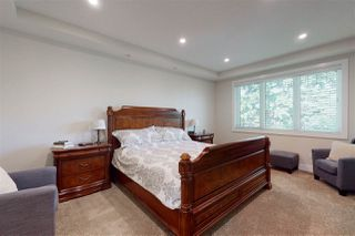 Photo 22: 9819 147 Street NW in Edmonton: Zone 10 House for sale : MLS®# E4220789