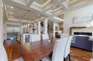 Photo 12: 9819 147 Street NW in Edmonton: Zone 10 House for sale : MLS®# E4220789