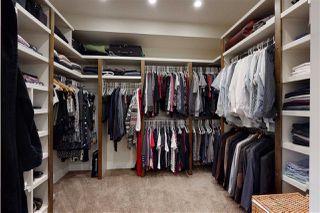 Photo 24: 9819 147 Street NW in Edmonton: Zone 10 House for sale : MLS®# E4220789