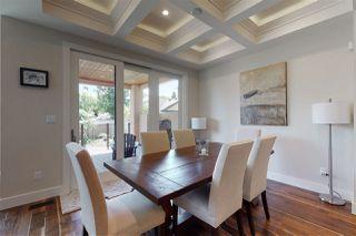 Photo 14: 9819 147 Street NW in Edmonton: Zone 10 House for sale : MLS®# E4220789