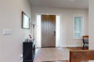Photo 4: 9819 147 Street NW in Edmonton: Zone 10 House for sale : MLS®# E4220789