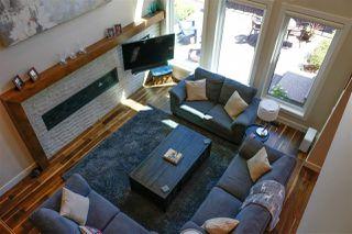 Photo 16: 9819 147 Street NW in Edmonton: Zone 10 House for sale : MLS®# E4220789