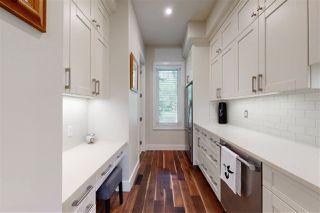 Photo 9: 9819 147 Street NW in Edmonton: Zone 10 House for sale : MLS®# E4220789