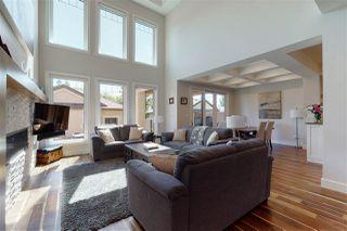 Photo 15: 9819 147 Street NW in Edmonton: Zone 10 House for sale : MLS®# E4220789