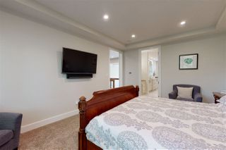 Photo 23: 9819 147 Street NW in Edmonton: Zone 10 House for sale : MLS®# E4220789