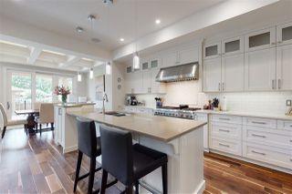 Photo 5: 9819 147 Street NW in Edmonton: Zone 10 House for sale : MLS®# E4220789