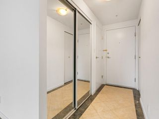 """Photo 19: 2102 1331 ALBERNI Street in Vancouver: West End VW Condo for sale in """"The Lions"""" (Vancouver West)  : MLS®# R2517604"""