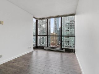 """Photo 14: 2102 1331 ALBERNI Street in Vancouver: West End VW Condo for sale in """"The Lions"""" (Vancouver West)  : MLS®# R2517604"""
