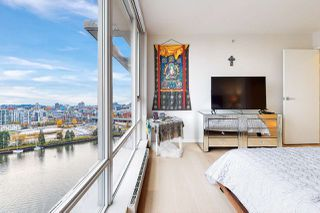Photo 20: 1602 8 SMITHE Mews in Vancouver: Yaletown Condo for sale (Vancouver West)  : MLS®# R2518054