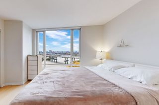 Photo 19: 1602 8 SMITHE Mews in Vancouver: Yaletown Condo for sale (Vancouver West)  : MLS®# R2518054