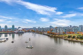Photo 24: 1602 8 SMITHE Mews in Vancouver: Yaletown Condo for sale (Vancouver West)  : MLS®# R2518054