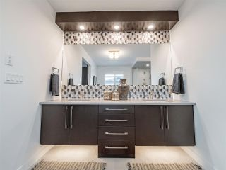 Photo 35: 3489 KESWICK Boulevard in Edmonton: Zone 56 House for sale : MLS®# E4221384