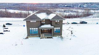 Photo 6: 3489 KESWICK Boulevard in Edmonton: Zone 56 House for sale : MLS®# E4221384