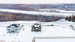 Photo 5: 3489 KESWICK Boulevard in Edmonton: Zone 56 House for sale : MLS®# E4221384