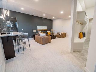 Photo 43: 3489 KESWICK Boulevard in Edmonton: Zone 56 House for sale : MLS®# E4221384