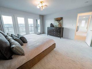Photo 31: 3489 KESWICK Boulevard in Edmonton: Zone 56 House for sale : MLS®# E4221384
