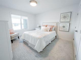 Photo 39: 3489 KESWICK Boulevard in Edmonton: Zone 56 House for sale : MLS®# E4221384