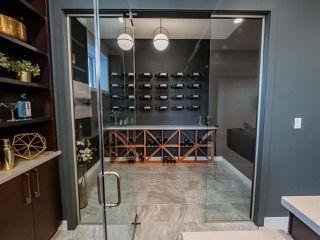 Photo 45: 3489 KESWICK Boulevard in Edmonton: Zone 56 House for sale : MLS®# E4221384