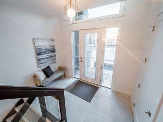 Photo 10: 3489 KESWICK Boulevard in Edmonton: Zone 56 House for sale : MLS®# E4221384