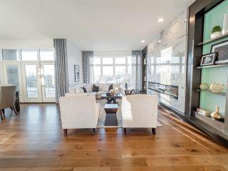 Photo 13: 3489 KESWICK Boulevard in Edmonton: Zone 56 House for sale : MLS®# E4221384