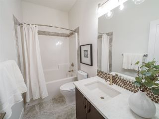 Photo 48: 3489 KESWICK Boulevard in Edmonton: Zone 56 House for sale : MLS®# E4221384