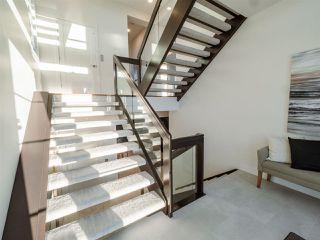 Photo 11: 3489 KESWICK Boulevard in Edmonton: Zone 56 House for sale : MLS®# E4221384