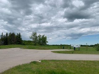 Photo 2: 22 Glendale Estates Manor: Cochrane Land for sale : MLS®# A1050512