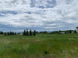 Photo 4: 22 Glendale Estates Manor: Cochrane Land for sale : MLS®# A1050512