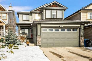 Main Photo: 216 Royal Oak Heights NW in Calgary: Royal Oak Detached for sale : MLS®# A1049747