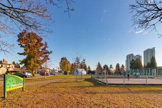 Photo 25: 7486 ELWELL Street in Burnaby: Highgate 1/2 Duplex for sale (Burnaby South)  : MLS®# R2520924