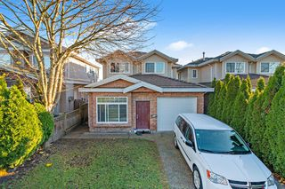 Photo 24: 7486 ELWELL Street in Burnaby: Highgate 1/2 Duplex for sale (Burnaby South)  : MLS®# R2520924