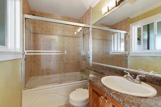 Photo 15: 7486 ELWELL Street in Burnaby: Highgate 1/2 Duplex for sale (Burnaby South)  : MLS®# R2520924