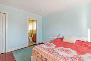 Photo 9: 7486 ELWELL Street in Burnaby: Highgate 1/2 Duplex for sale (Burnaby South)  : MLS®# R2520924