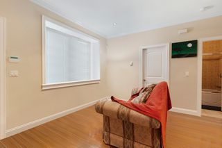 Photo 17: 7486 ELWELL Street in Burnaby: Highgate 1/2 Duplex for sale (Burnaby South)  : MLS®# R2520924