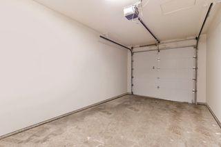 Photo 16: 7486 ELWELL Street in Burnaby: Highgate 1/2 Duplex for sale (Burnaby South)  : MLS®# R2520924