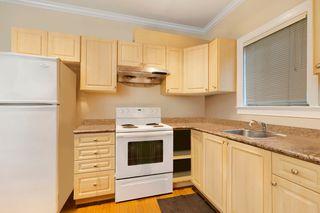 Photo 18: 7486 ELWELL Street in Burnaby: Highgate 1/2 Duplex for sale (Burnaby South)  : MLS®# R2520924