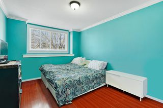 Photo 11: 7486 ELWELL Street in Burnaby: Highgate 1/2 Duplex for sale (Burnaby South)  : MLS®# R2520924