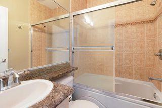 Photo 20: 7486 ELWELL Street in Burnaby: Highgate 1/2 Duplex for sale (Burnaby South)  : MLS®# R2520924