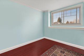 Photo 12: 7486 ELWELL Street in Burnaby: Highgate 1/2 Duplex for sale (Burnaby South)  : MLS®# R2520924