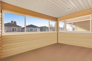 Photo 13: 7486 ELWELL Street in Burnaby: Highgate 1/2 Duplex for sale (Burnaby South)  : MLS®# R2520924