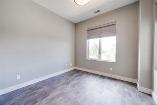 Photo 31: 204 4042 MACTAGGART Drive in Edmonton: Zone 14 Condo for sale : MLS®# E4224427