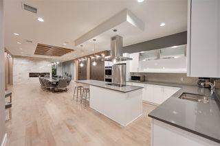Photo 45: 204 4042 MACTAGGART Drive in Edmonton: Zone 14 Condo for sale : MLS®# E4224427