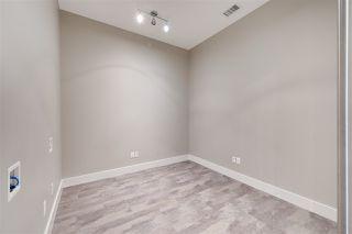 Photo 29: 204 4042 MACTAGGART Drive in Edmonton: Zone 14 Condo for sale : MLS®# E4224427