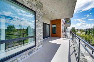 Photo 35: 204 4042 MACTAGGART Drive in Edmonton: Zone 14 Condo for sale : MLS®# E4224427