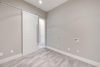 Photo 28: 204 4042 MACTAGGART Drive in Edmonton: Zone 14 Condo for sale : MLS®# E4224427