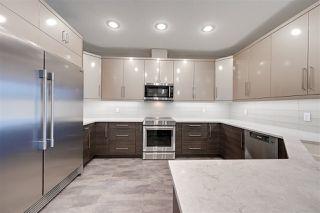 Photo 6: 204 4042 MACTAGGART Drive in Edmonton: Zone 14 Condo for sale : MLS®# E4224427