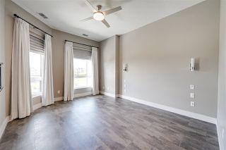 Photo 21: 204 4042 MACTAGGART Drive in Edmonton: Zone 14 Condo for sale : MLS®# E4224427